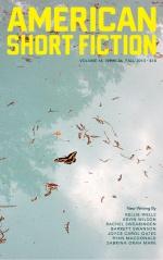 American-Short-Fiction-Cover-Fall-2013-WEB